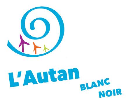 Vent d'Autan.