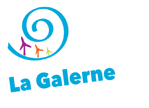 Vent La Galerne.