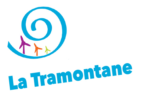 Vent La Tramontane.