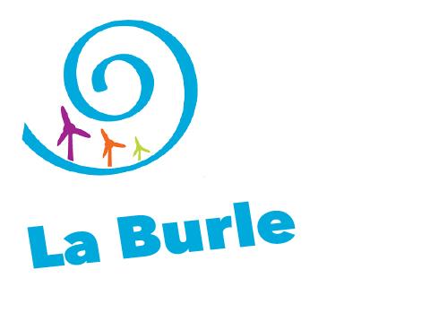 Burle